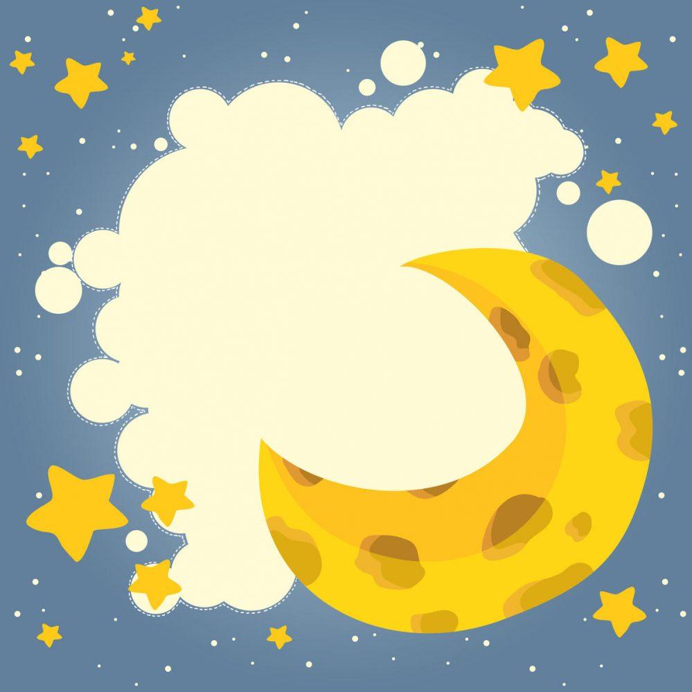Αϋπνία στην Εγκυμοσύνη