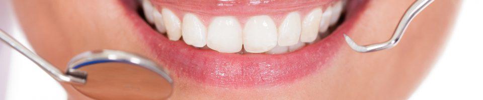 Φροντίδα των δοντιών μας στην εγκυμοσύνη